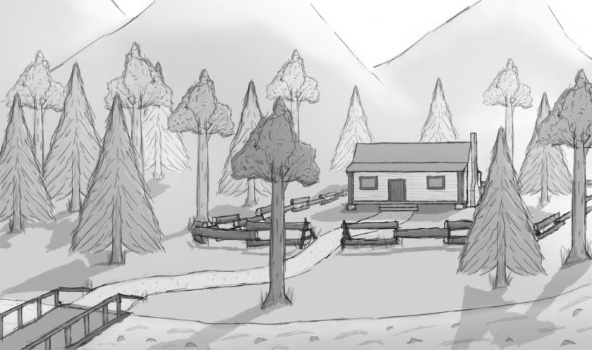 Environment_Concept_Valley